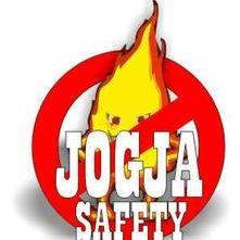 JOGJA SAFETY