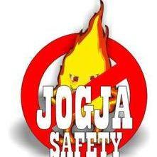JOGJA SAFETY